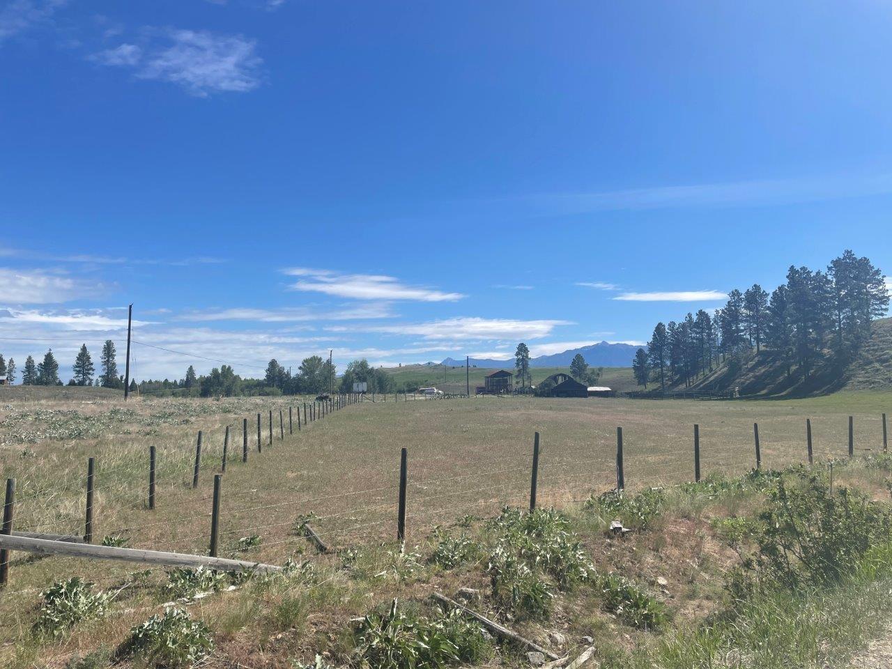Cranbrook ranch acreage 19