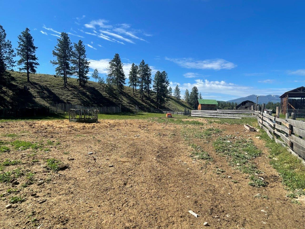 Cranbrook ranch acreage 20