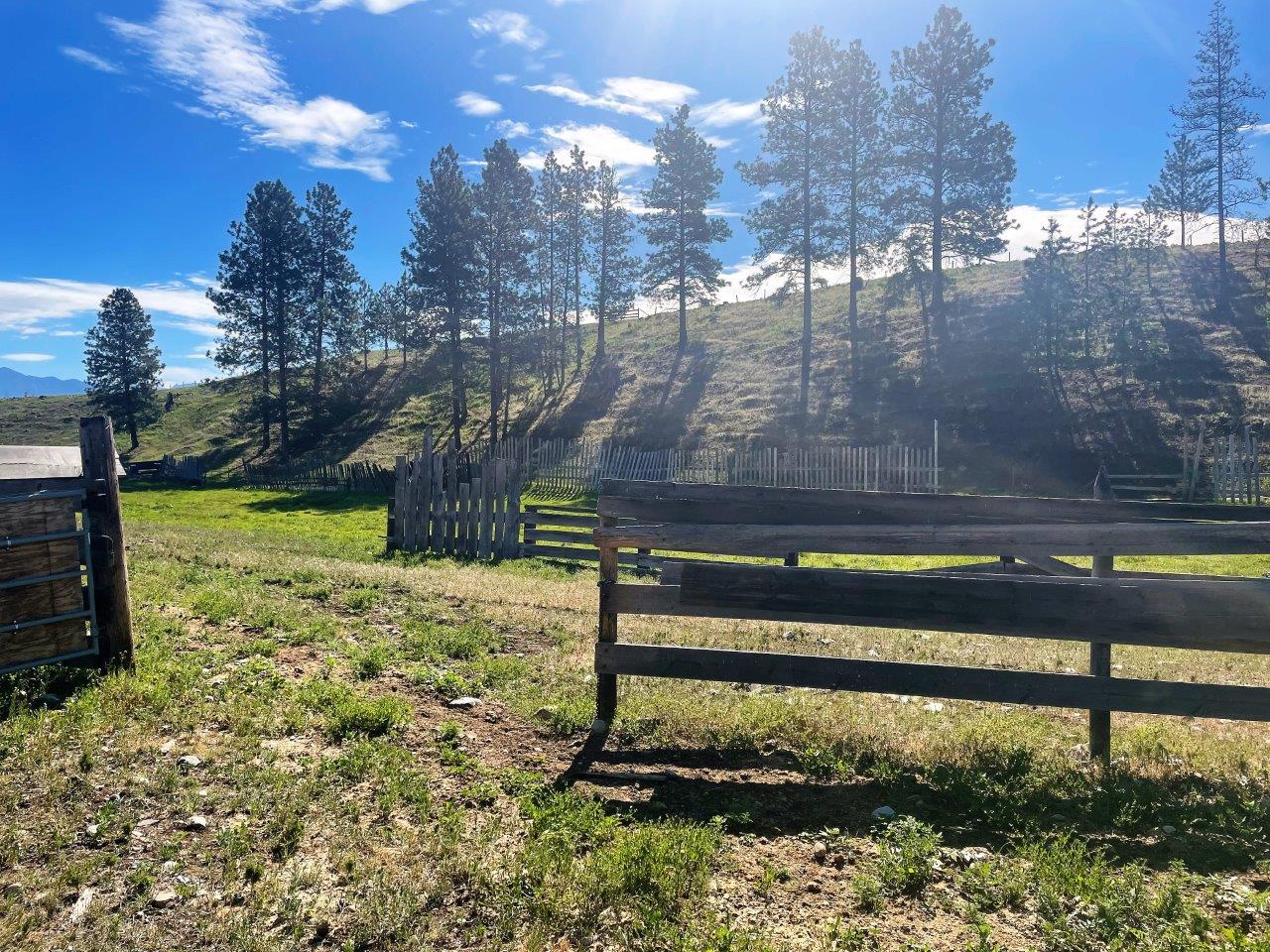 Cranbrook ranch acreage 22