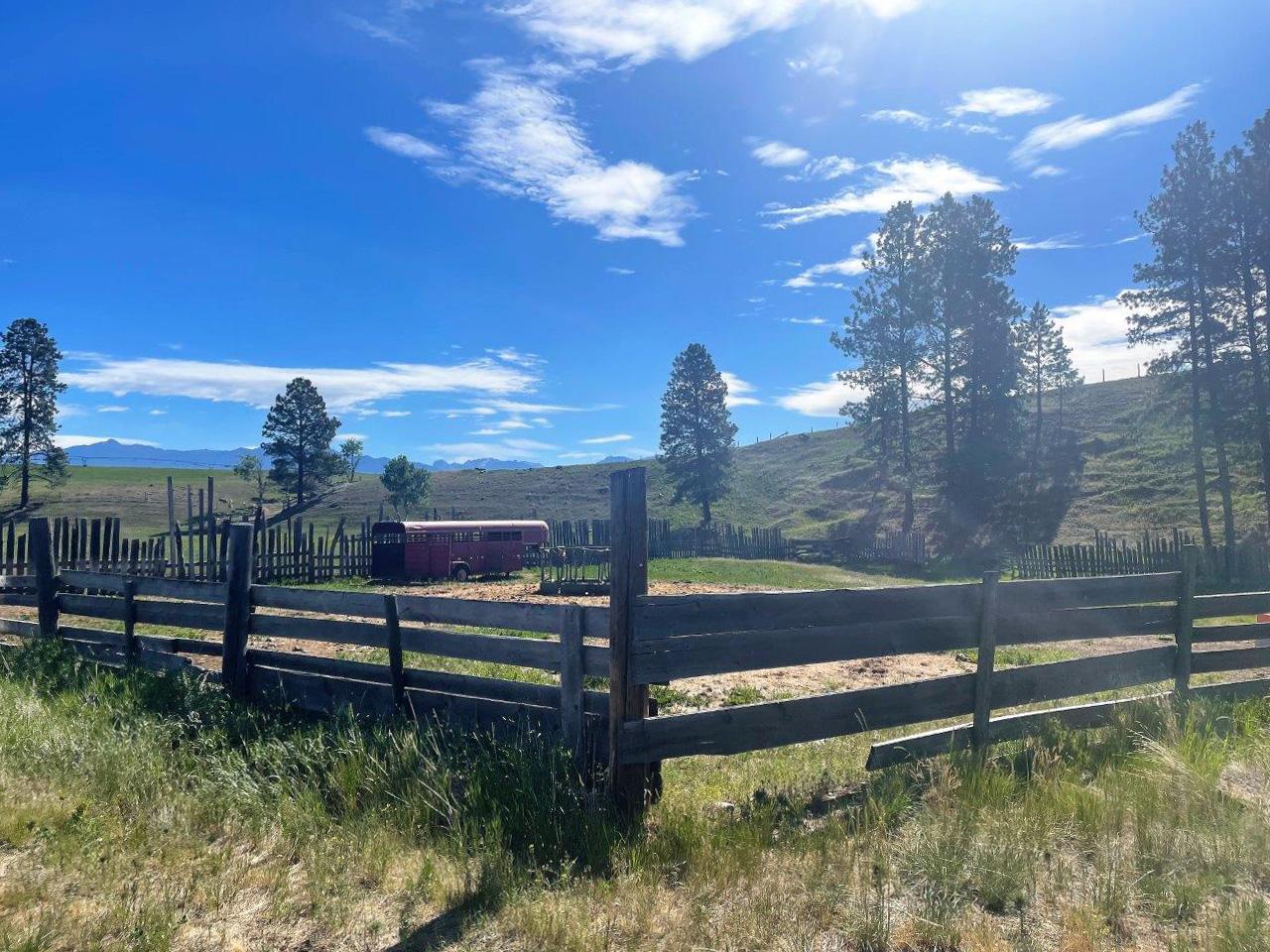 Cranbrook ranch acreage 23
