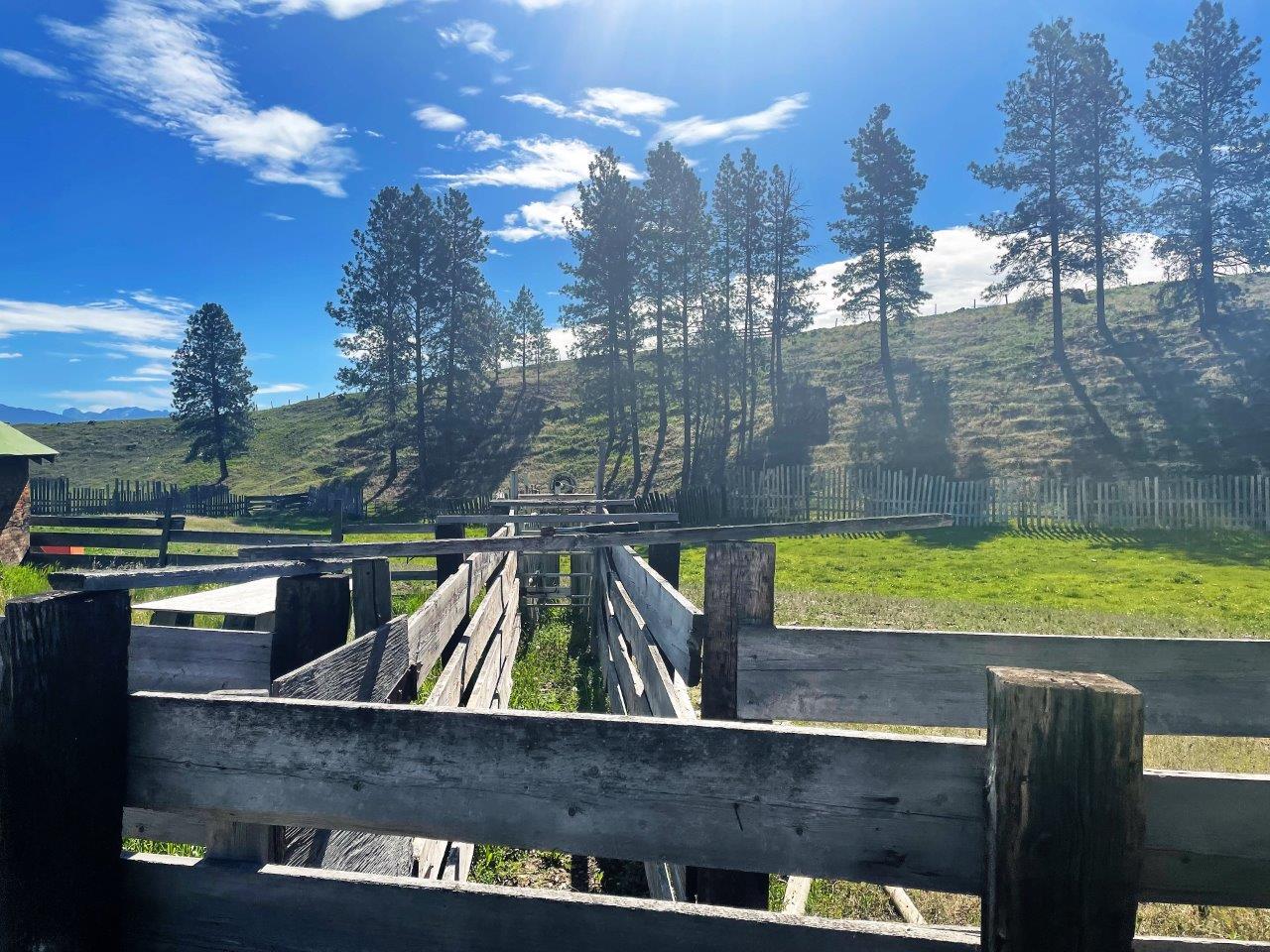 Cranbrook ranch acreage 24