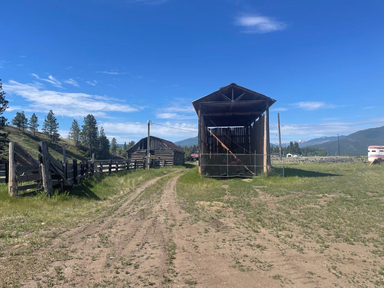 Cranbrook ranch acreage 27