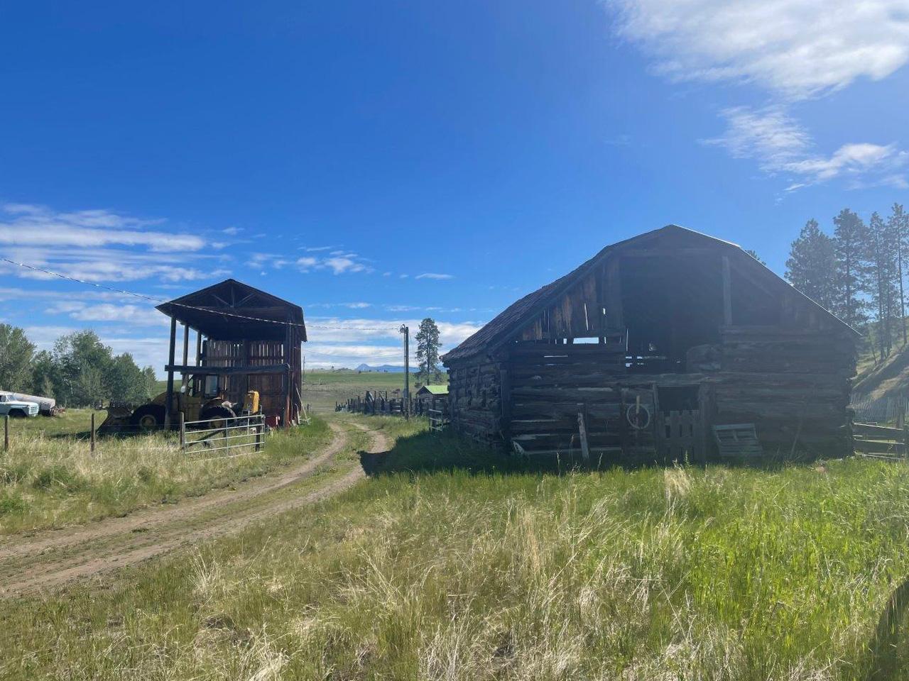 Cranbrook ranch acreage 28