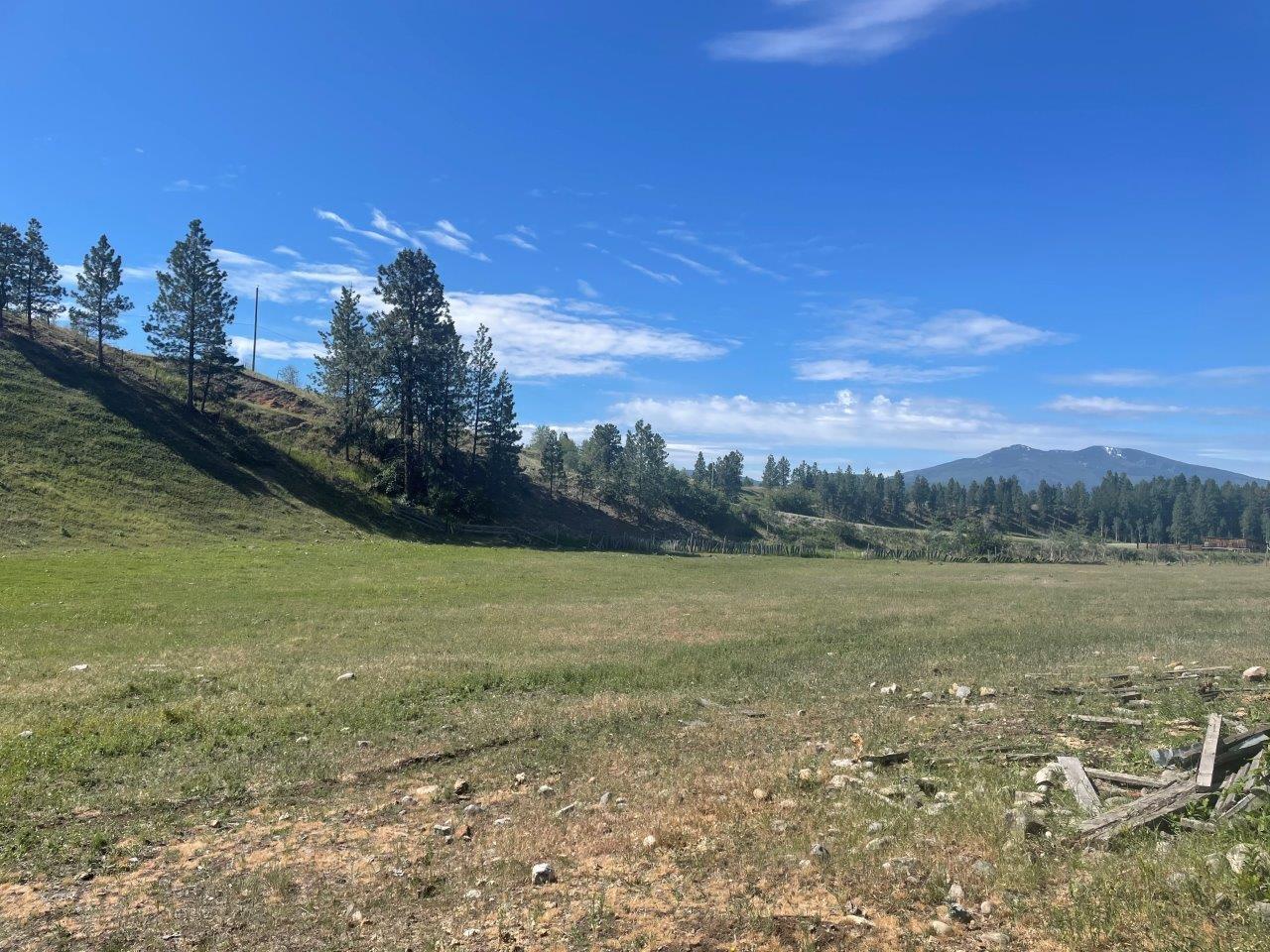 Cranbrook ranch acreage 31