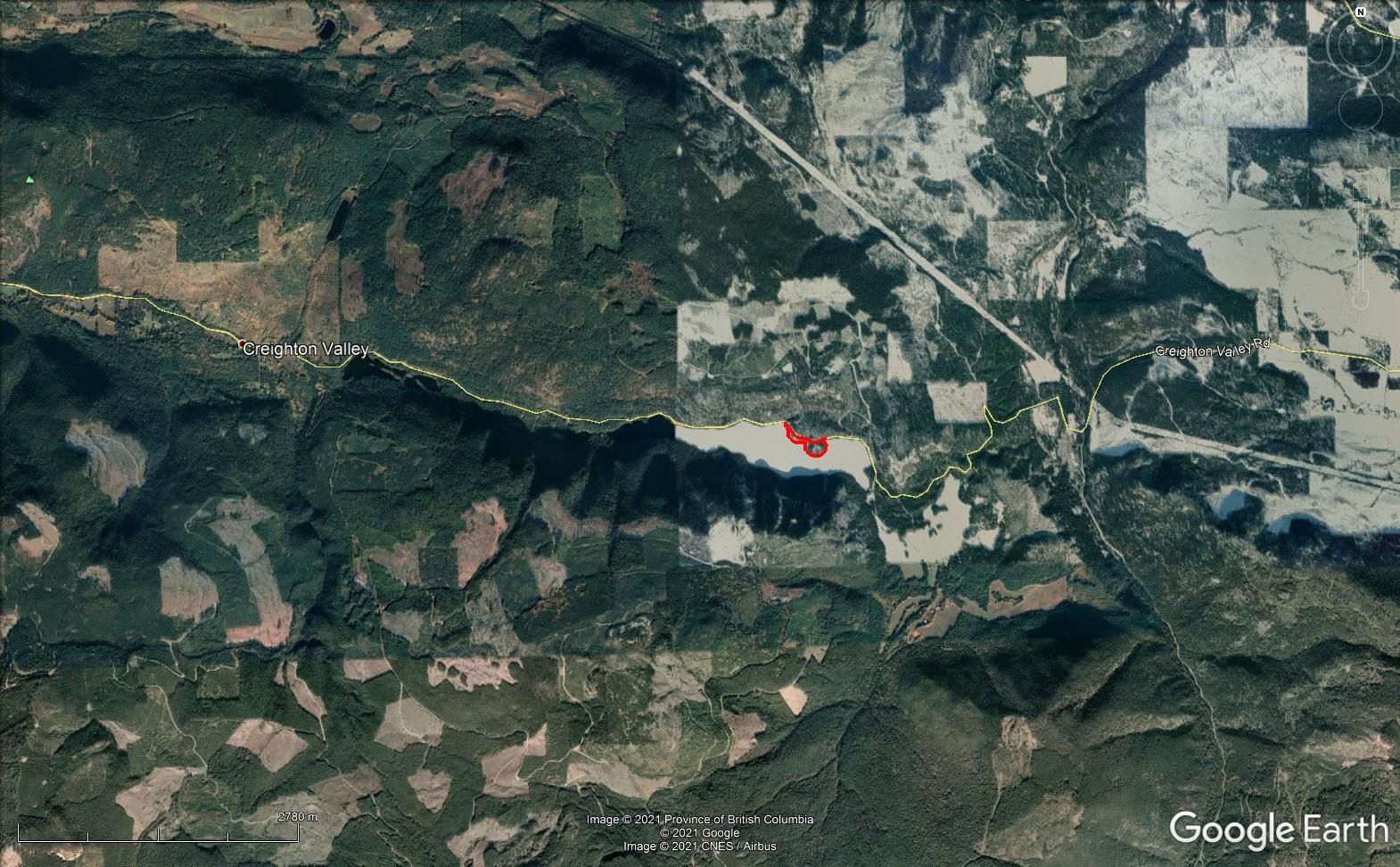 Map05