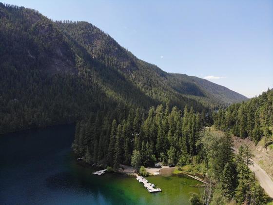 Thumb echo lake resort 02