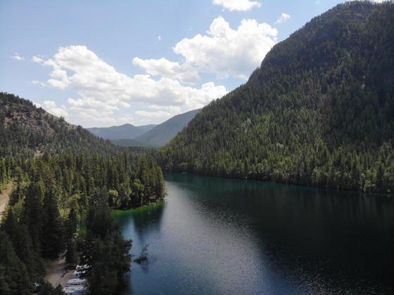 Thumb echo lake resort 04
