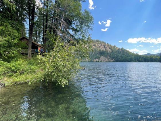 Thumb echo lake resort 10