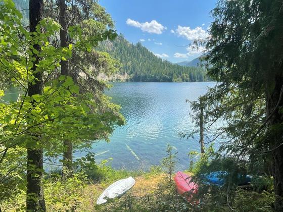 Thumb echo lake resort 12