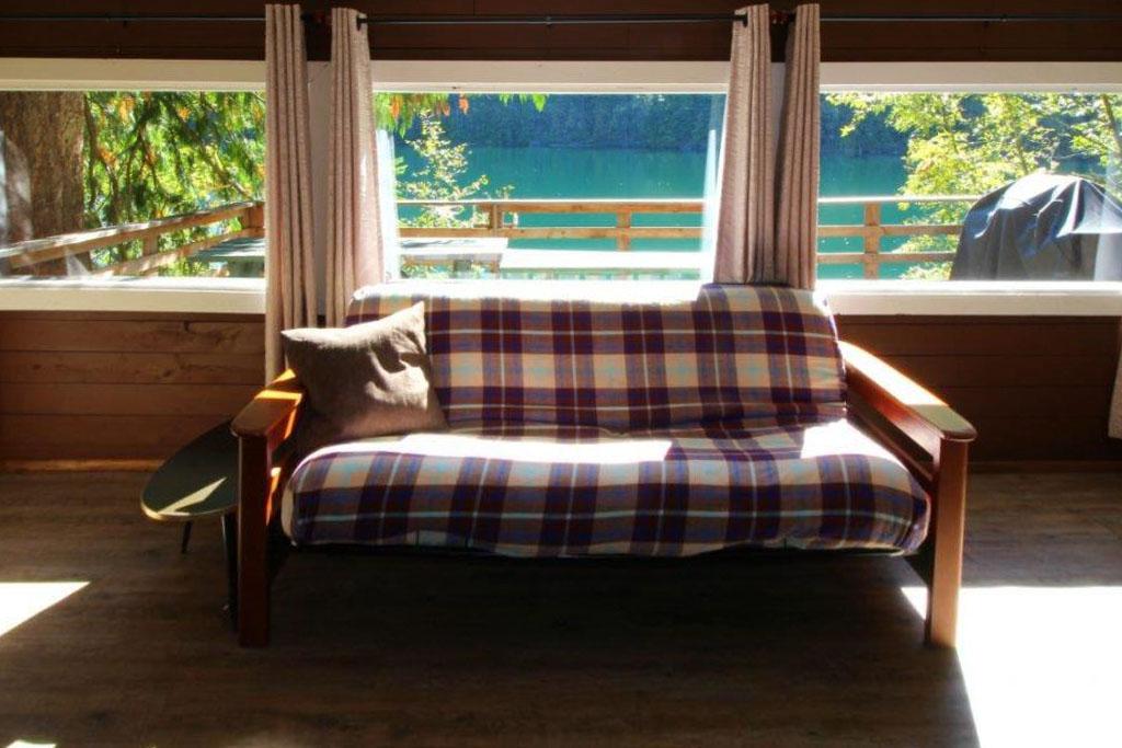Echo lake resort 57