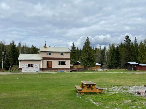 Thumb terrace acreage 02