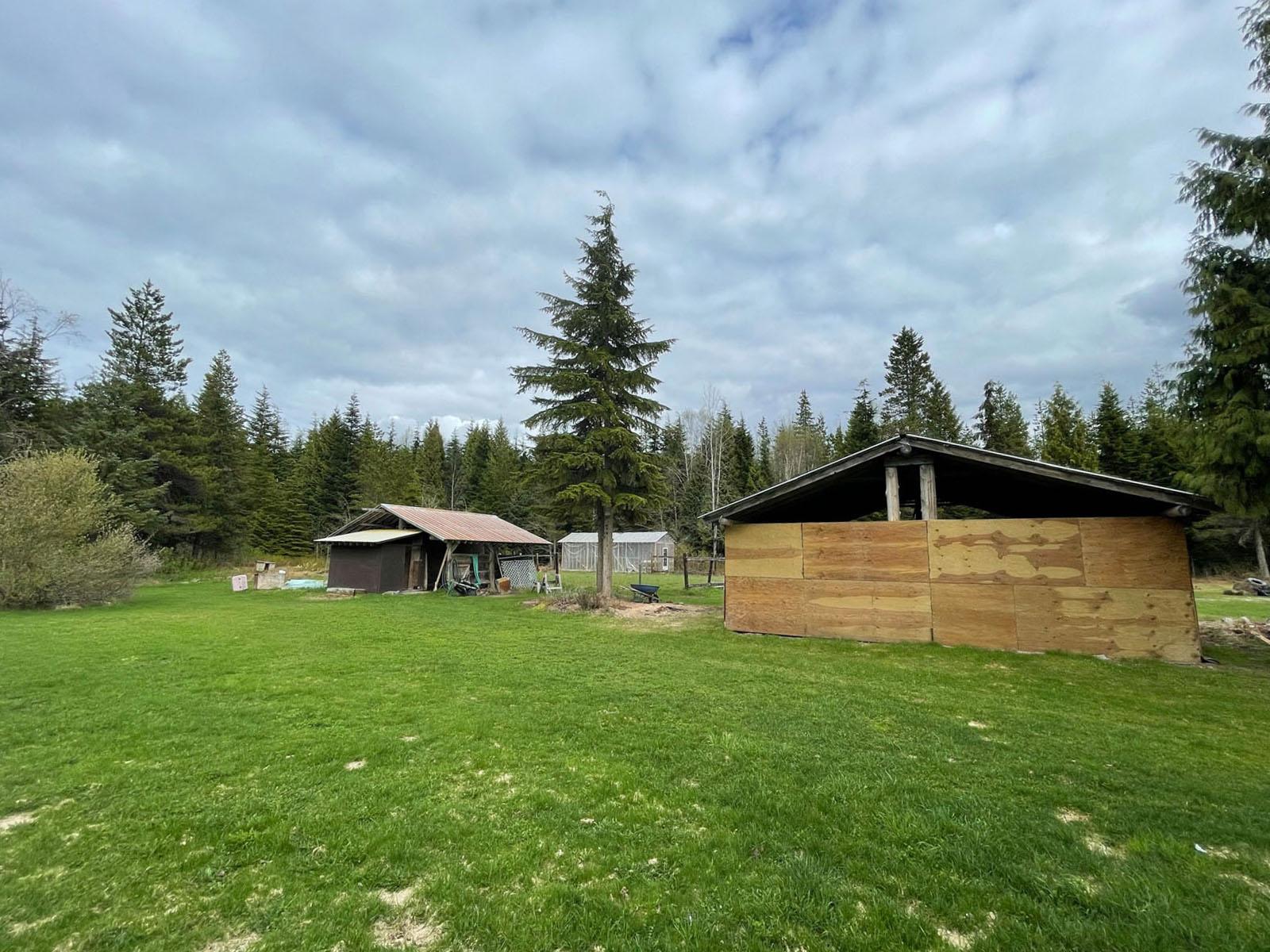 Terrace acreage 15