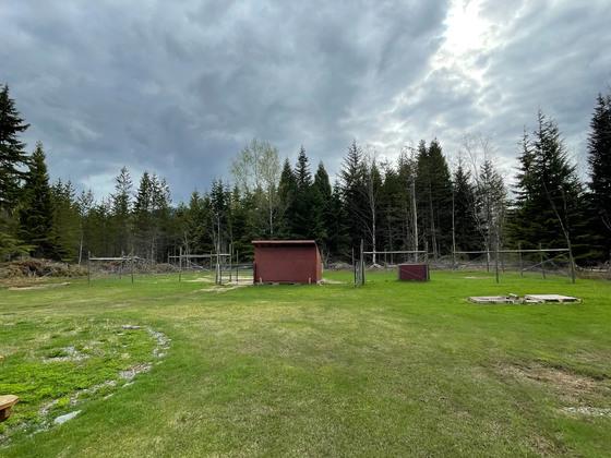 Thumb terrace acreage 17