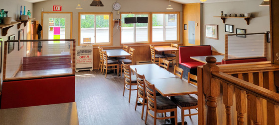 Thumb silverado cafe pizza parlour 03