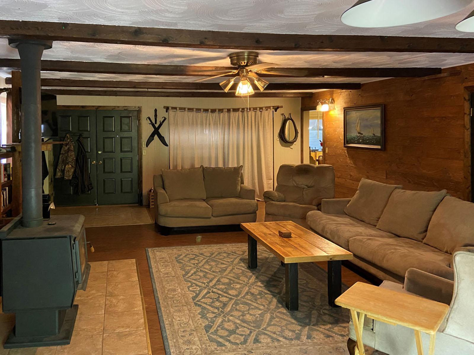 Echo lake resort 75