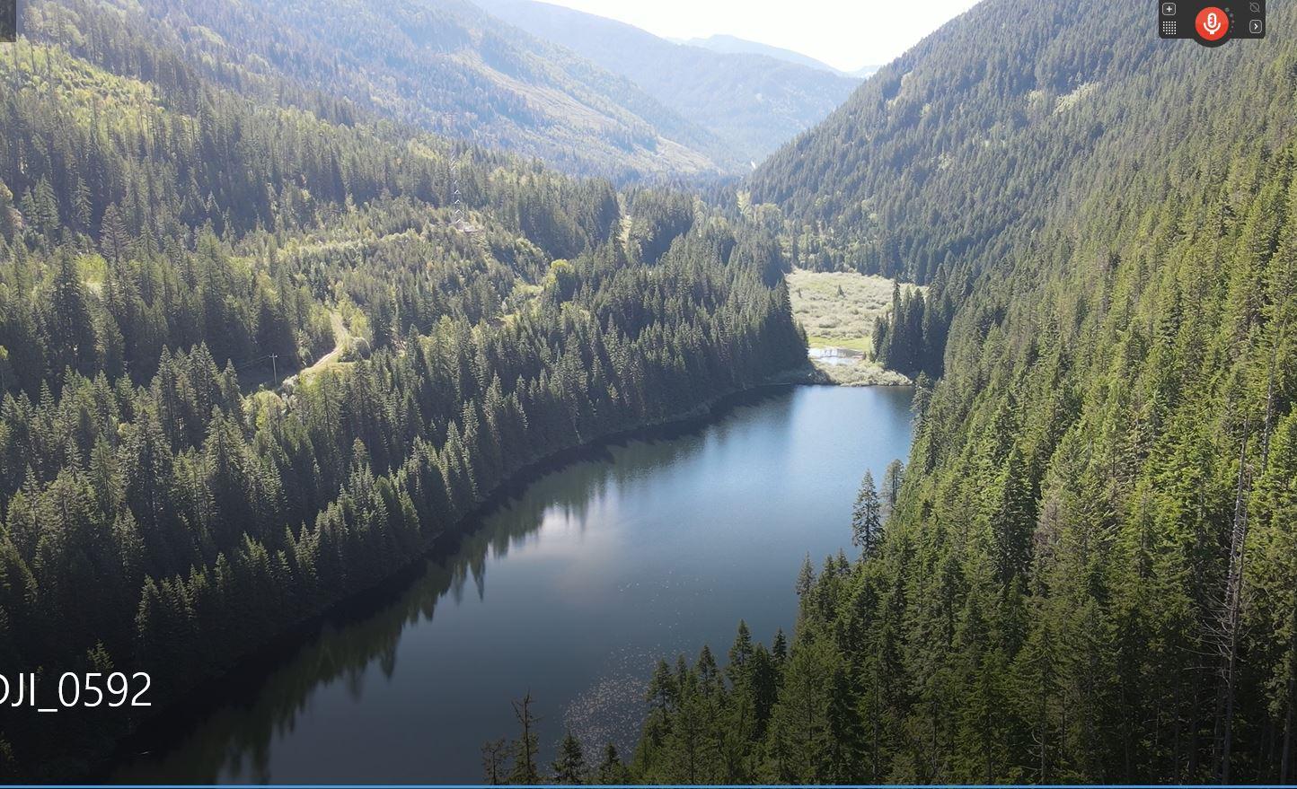 Nelson cottingwood lake 09