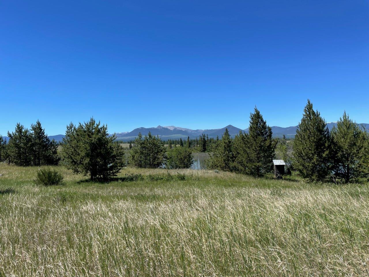 Beaver dam lake ranch 02