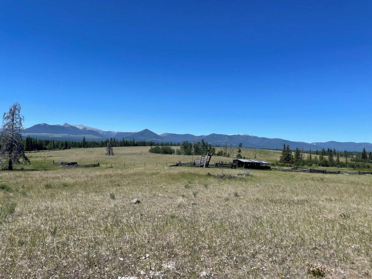 Beaver dam lake ranch 06