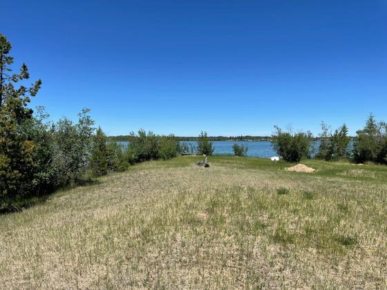 Thumb beaver dam lake ranch 17