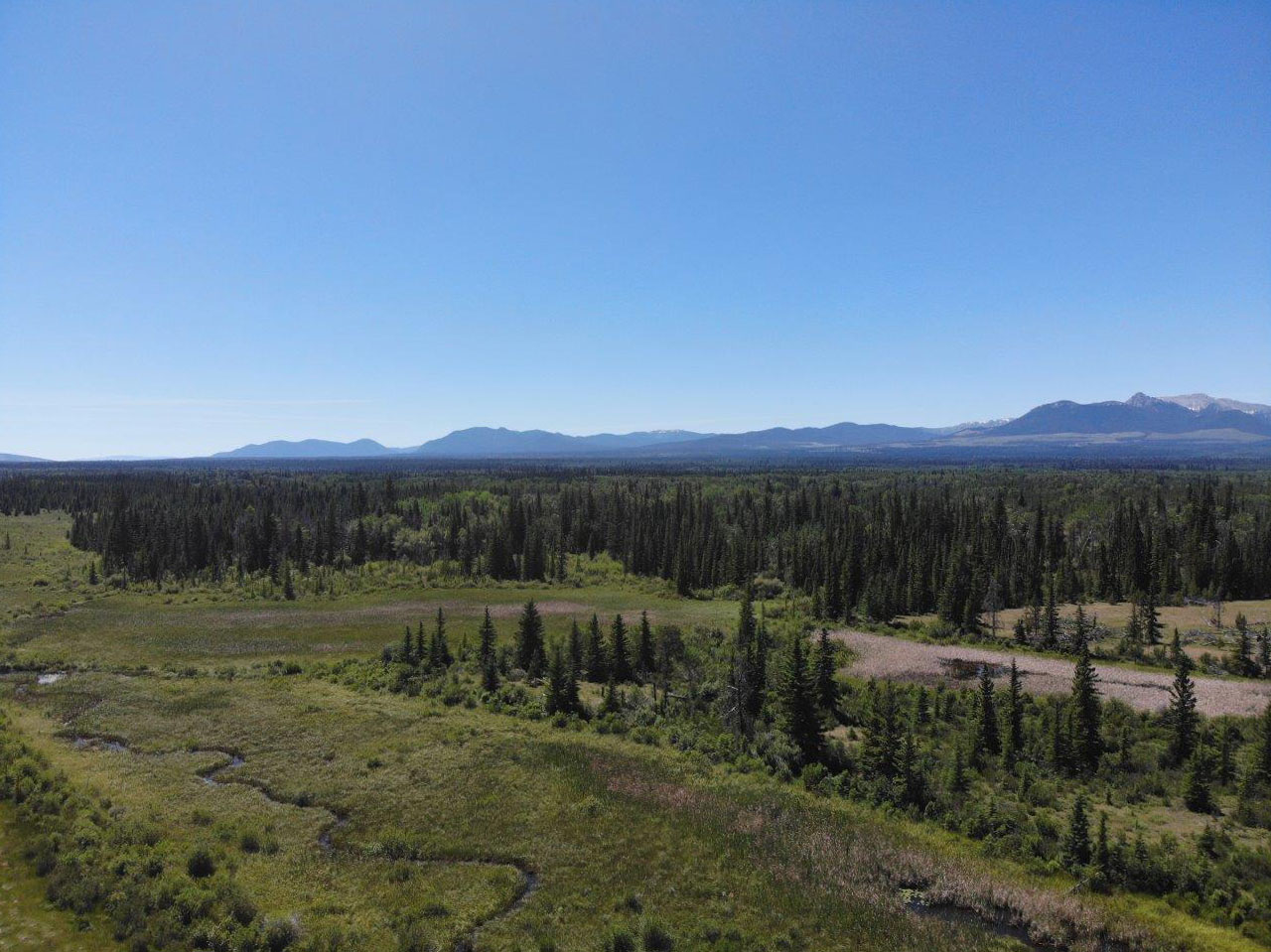 Beaver dam lake ranch 21