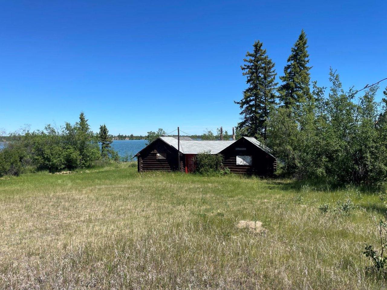 Beaver dam lake ranch 35