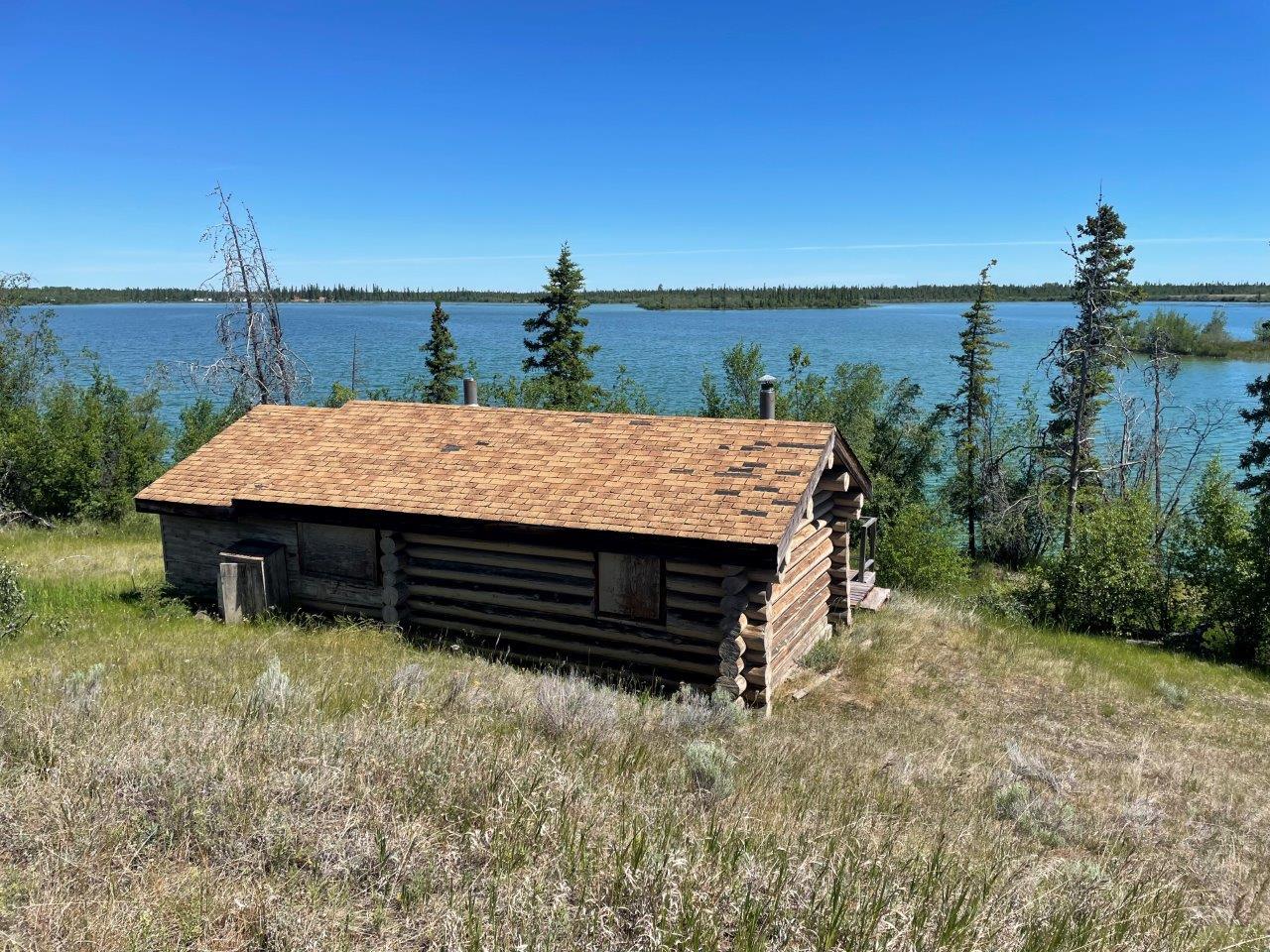 Beaver dam lake ranch 36
