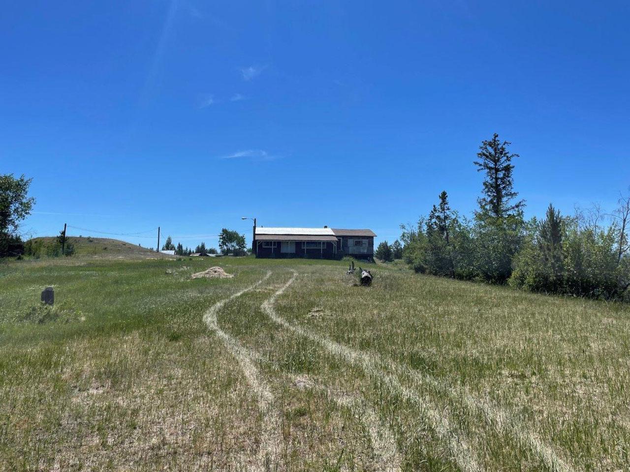 Beaver dam lake ranch 39