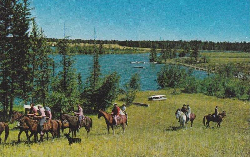 Beaver dam lake ranch 41