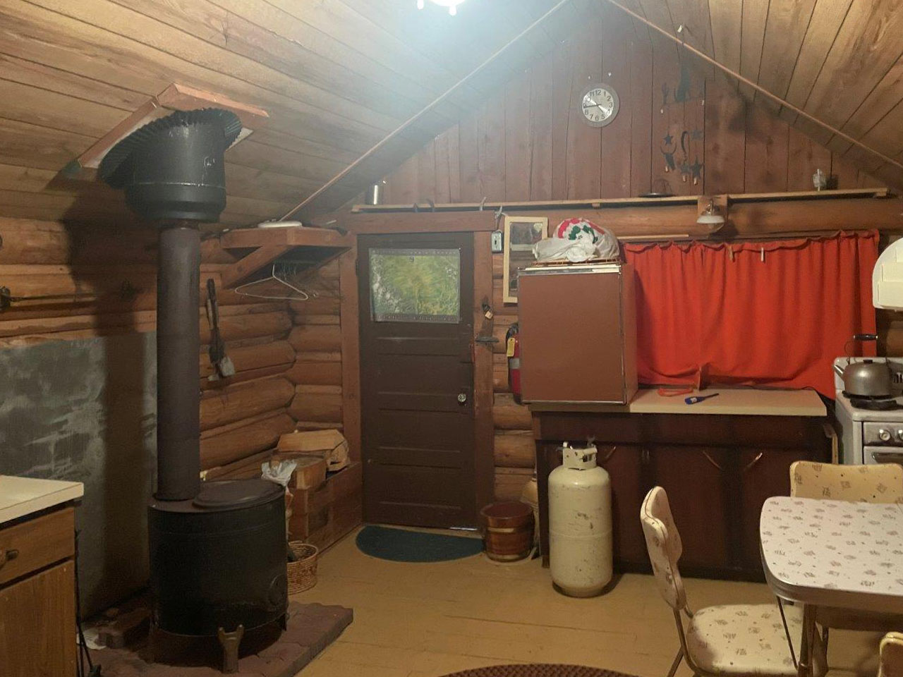 Beaver dam lake ranch 46