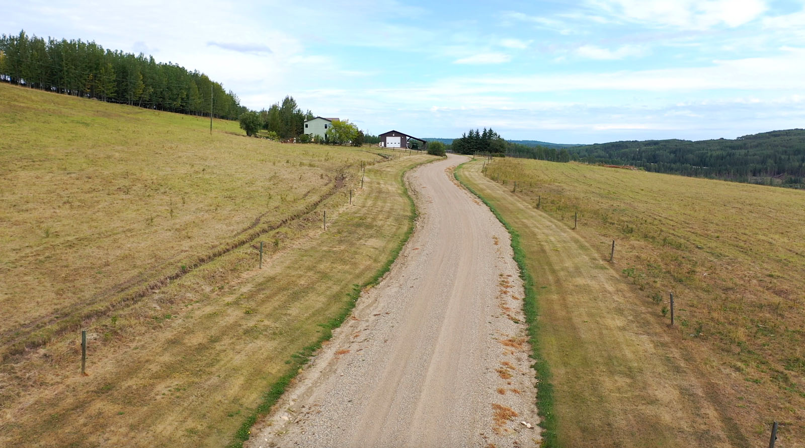 Dawson creek ranch 21