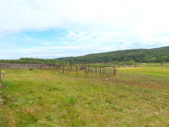 Thumb dawson creek ranch 92