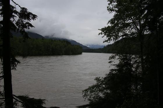 Thumb kalum river lodge 32