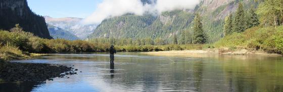 Thumb kalum river lodge 34