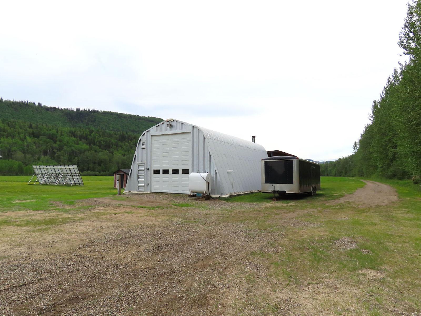Chetwynd farm 79