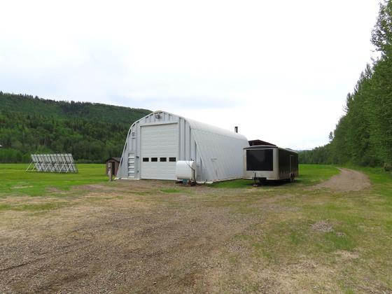Thumb chetwynd farm 79