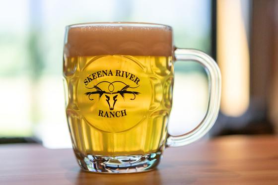 Thumb skeena river ranch 26