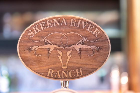 Thumb skeena river ranch 27