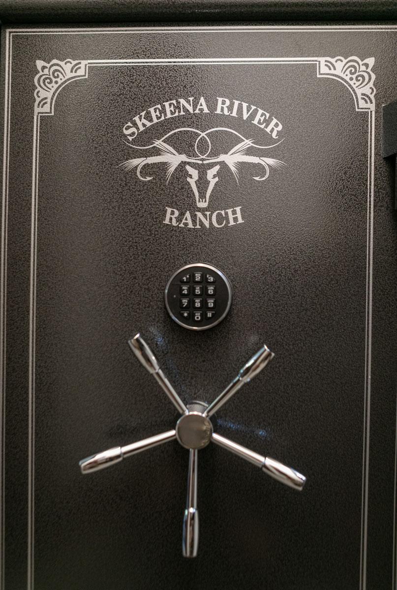 Skeena river ranch 54