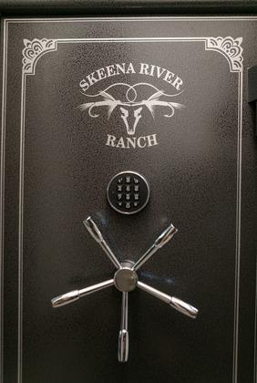 Thumb skeena river ranch 54