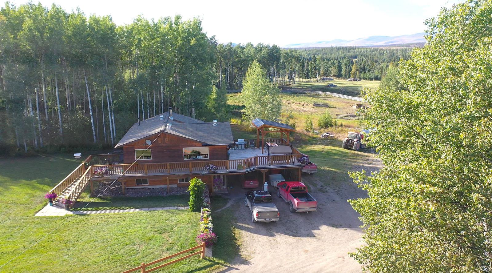 Lone fir ranch 013