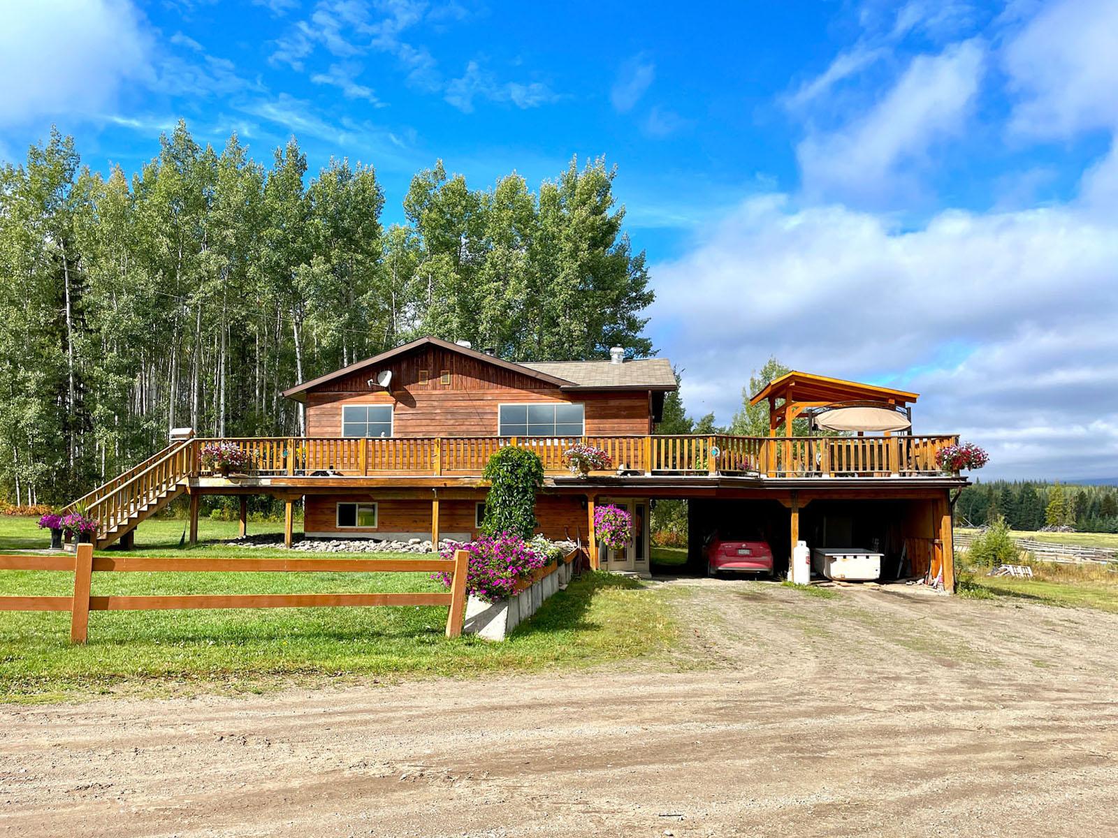 Lone fir ranch 015