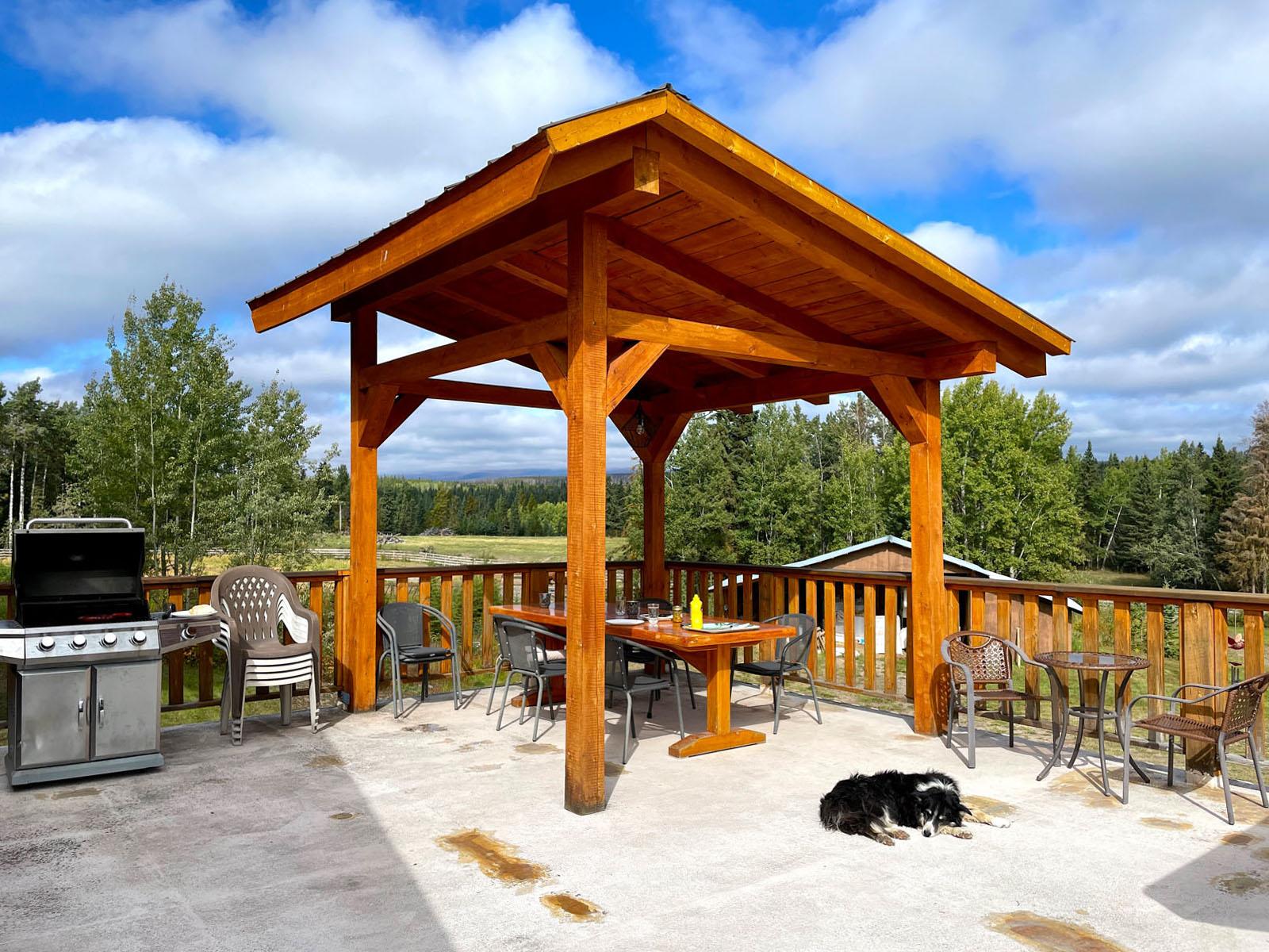Lone fir ranch 017