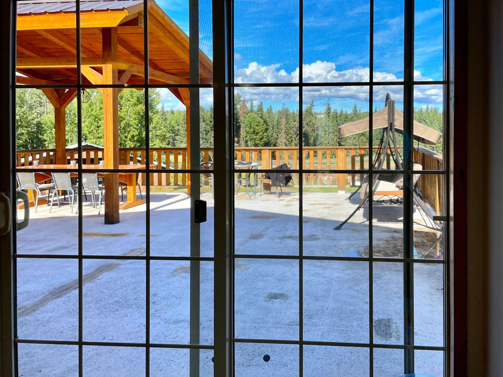 Lone fir ranch 019