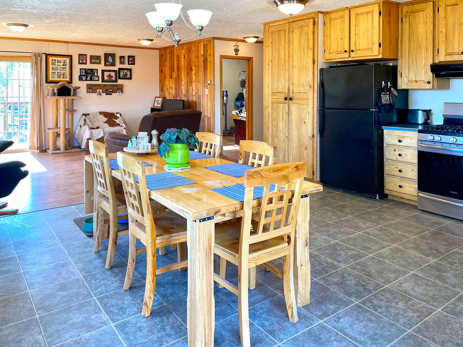 Lone fir ranch 020