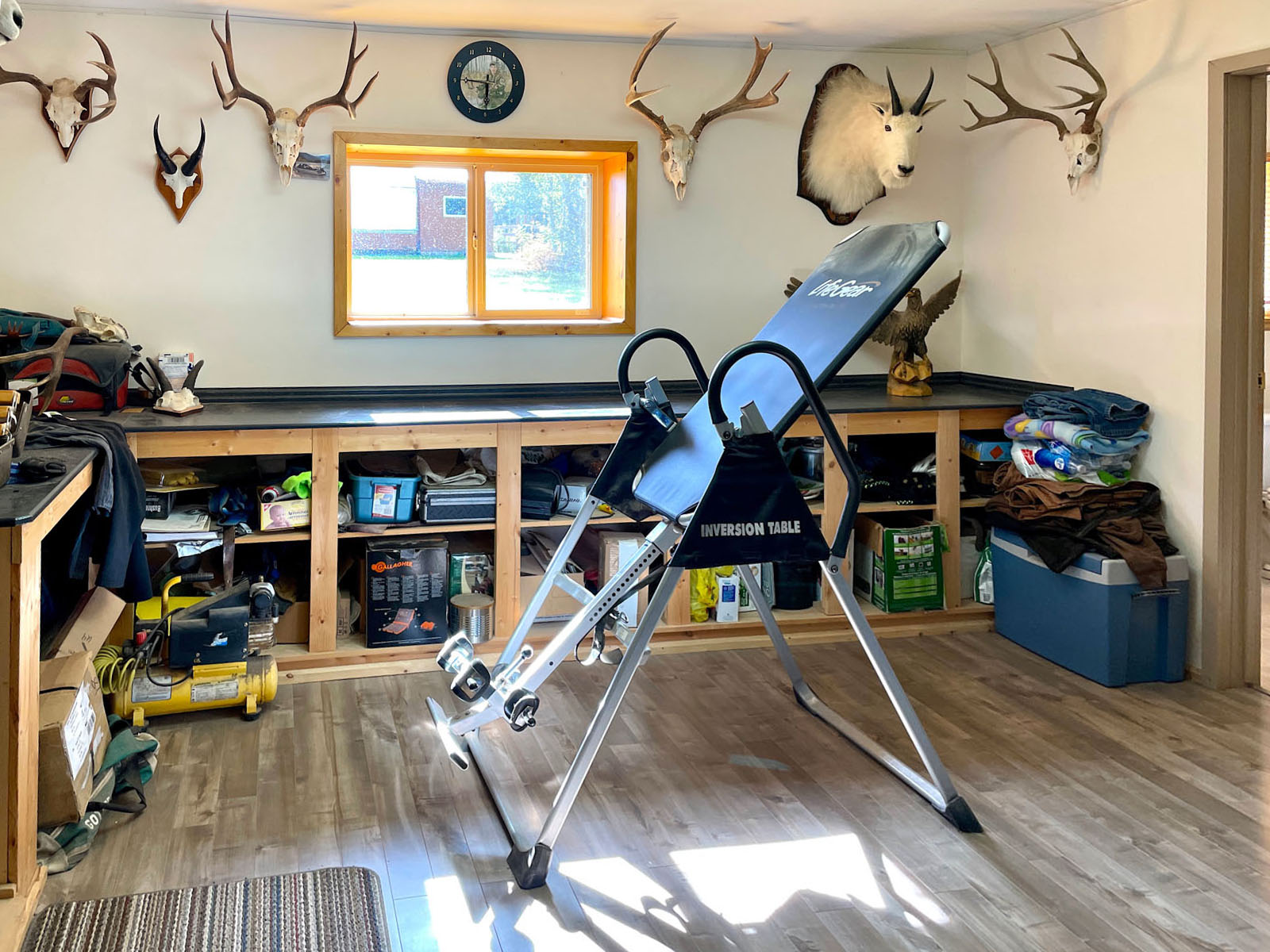 Lone fir ranch 028