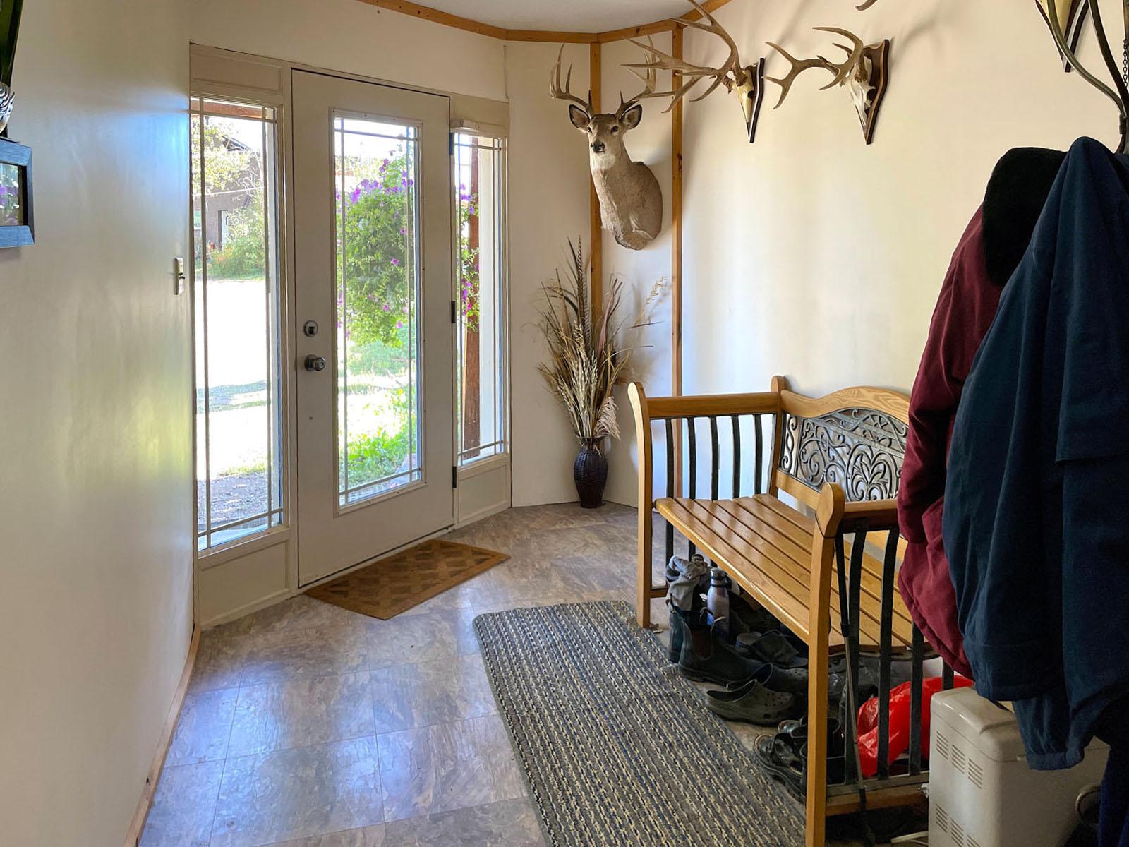 Lone fir ranch 029