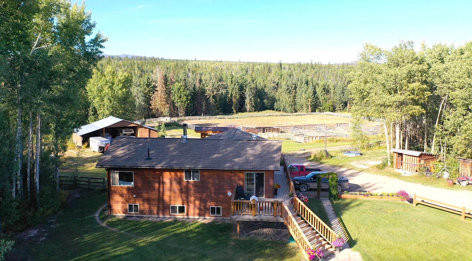 Lone fir ranch 031