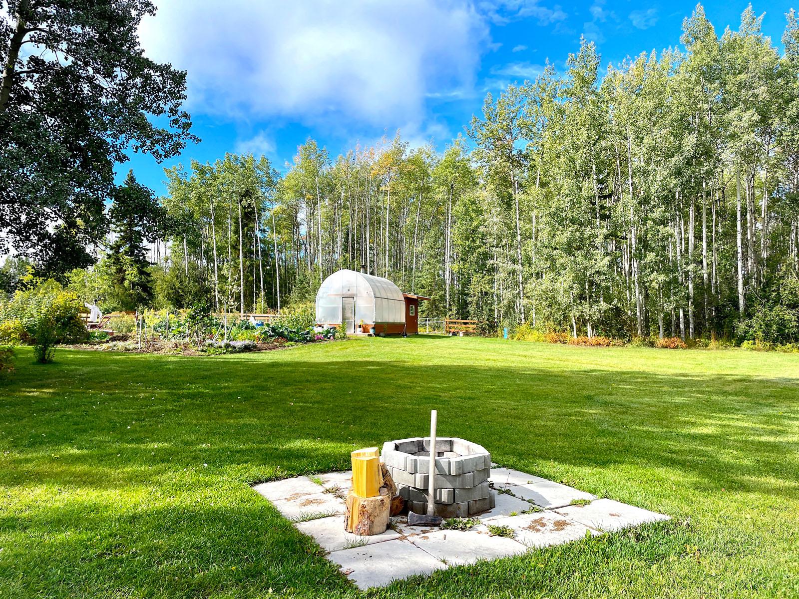 Lone fir ranch 034