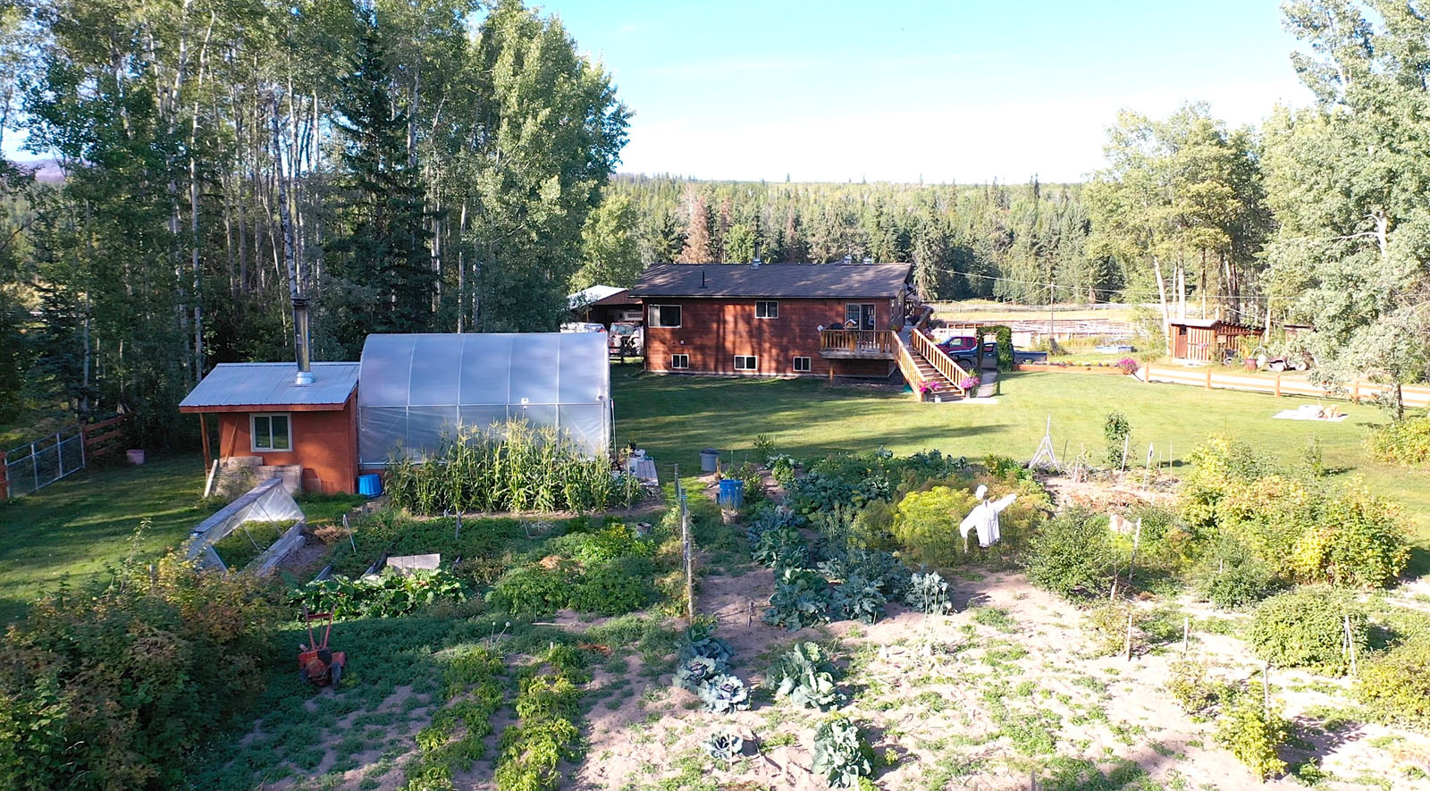 Lone fir ranch 037