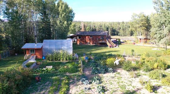 Thumb lone fir ranch 037
